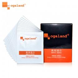 【情趣用品】ogaland   男用湿巾喷剂 (零售价5元)合适各大平台销售,经典款,热搭赠品也可做主产品月销10245
