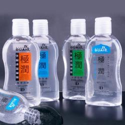 【情趣用品】独爱极润润滑液(限价30)